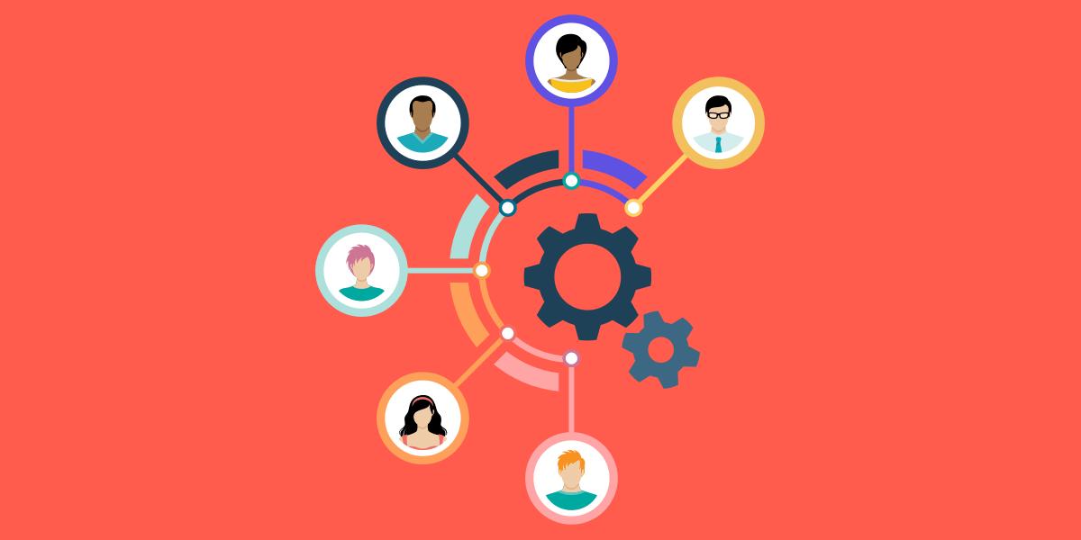 20 saas metrics for marketers